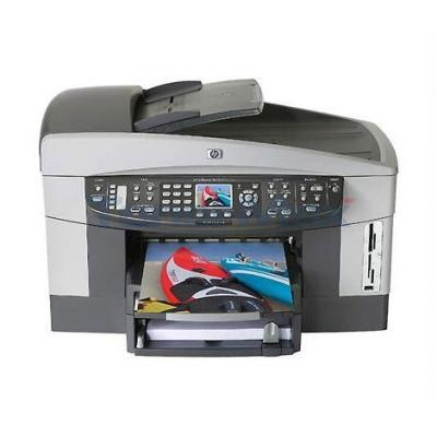 HP Officejet 7310-xi